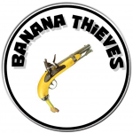 Banana Thieves