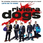 Riviera Dogs